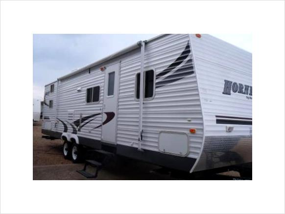 reno rv rental